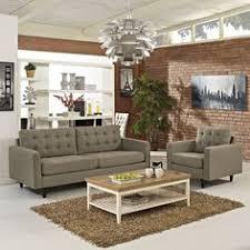 Modway Waverunner Sofa Set by Modway Furniture Modern Waverunner Sectional Sofa Design