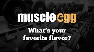 MuscleEgg Liquid Egg Whites | Powder Egg Whites | Flavored ... What Is Muscle Egg Www My T Mobile Ram Deals Online At Collegiancom 1 Muscleegg Liquid Egg Whites Powder Flavored Coupons Bulksupplementscom Pumpkin Pie Protein Bread Pudding Muscle Free Shipping 25 Bonus For A Limited Time Off Board Breefs Coupons Promo Discount Codes Kids Dragon Bath Bombs 3pc Good Clean Fun Smith 20 Pharm Promo Codes Black Friday Home Maker Grill Great Food With Your Health In Myos Canine Formula Advanced Rehabilitation
