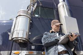 Fun Trucking Facts - All Fun Trucking In One Place - Fueloyal All Masters Tramissions 12998 Nw 42nd Ave Opa Locka Fl 33054 Winners National Association Of Show Trucks Joe Frazier Joefrazier904 Twitter 1953 Chevy Truck Interior Door Pinterest Miami Star Truck Parts Accueil Facebook World 6300 84th 33166 Ypcom Mega Bloks 9770 Pro Builder Harley Davidson Road King Ebay Meca Chrome Accsories 10 Photos Auto Supplies