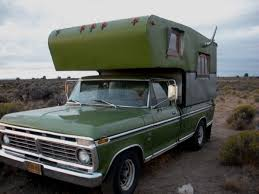 Wood Stove In RV   Pickup Truck Camping   Pinterest   Rv, Truck ... Tent End Pickup Truck Youtube Tierra Este 13372 Camping Platform Jhydro Power Blog Camper Cutaway 1967 Hq Homemade Project Part 2 Aging Extras Youtube Pin By Jimofat On Camper Shells Pinterest And Tips For In A Steve Mcqueen Used To Drive This 1952 Chevrolet Custom Pics Photos Of Tents Classic Ford F250 With Sport King Cab Over Northern Lite Truck Sales Manufacturing Canada Usa Convert Your Into Camp Kitchens In A Box Survival Gear Campers