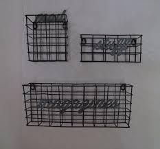 Decorative Clothes Rack Australia by Furniture Magazine Rack Design Toilet Bathroom Ideas Wooden Wall