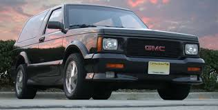 GMC Typhoon-I Want This Truck So Badly | Cars | Pinterest | Trucks ... Watch Typhoon Jebi Knock Over Trailer Truck And Van Like Theyre Syclones And Typhoons To Descend On Carlisle Nationa The Gmc Syclone More Sports Car Than Tarco Timmerman Equipment Jay Talks Up His Lenos Garage Autotalk 1993 Street Youtube Gm Efi Magazine Gmc Trucks Chevy Trucks Truck That Made Me Into Gear Head Steam Workshop Kamaz