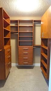 http slodive wp content uploads 2013 02 closet shelving