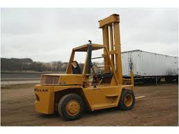 CATERPILLAR V140 Mast Forklift For Sale - Erickson Trucks N Parts ... 2013 Great Dane Trailer Jackson Mn 120637841 Caterpillar V140 Mast Forklift For Sale Erickson Trucks N Parts 1988 Marmon 57p 116720432 Cmialucktradercom 1991 122716994 Big Bed Junior Truck Extender 07605 Do It Best Fountainhead Antique Auto Museum 2004 Ottawa 30 5000751089 Gleeman Recditioned Used Gmc Brigadier Cab 1996 Ford L9000 Stock 55841 Back Windows Tpi Ernie Sr Wowtrucks Canadas Rig Community