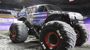 Monster Jam Trucks Take Over Worcester DCU Center - YouTube Instigator Xtreme Monster Sports Inc Jan 16 2010 Detroit Michigan Us January Truck Centre200 Madness Tour Photo Album Hot Wheels Jam Lot Of 3 Maniac Grave Digger 164 Year 2013 124 Scale Die Cast Metal Body Amazoncom 1st Editions New Dec Photos Allmonstercom Paul Breaud In Doing Freestyle Run Monstertrucks Youtube