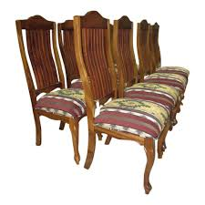 Encore Furniture Gallery-Encore Furniture Gallery Dining ...