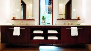 badezimmer spiegelschrank rabatte bis 70 westwing