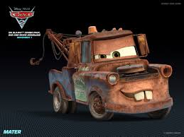 Mater The Tow Truck Images Howdy! I'm Tow Mater, The Super Spy! HD ... Cars 3 Mater Tow Truck Techdads Toy Reviews Crashes Into Parked In Garberville Rheaded Blackbelt Towing Service St Louis Mo Sts Car Care Urban Matchbox Wiki Fandom Powered By Wikia Tow Truck Service Visitor In Victoria Flatbed San Diego Call 858 2781247 Disney Pixar Cars Mattel Sealed Pack Die Cast Mini Racer 05 Truckdriverworldwide Dickie Toys Rc Turbo 2034008 Radijo Bangomis On The Basis Of German Opel Blitz Parade Services Evidentiary Impounded Vehicles Police For Kids Youtube