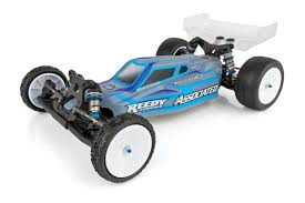 RC Cars And Trucks | Team Associated Rc Car High Quality A959 Rc Cars 50kmh 118 24gh 4wd Off Road Nitro Trucks Parts Best Truck Resource Wltoys Racing 50kmh Speed 4wd Monster Model Hobby 2012 Cars Trucks Trains Boats Pva Prague Ean 0601116434033 A979 24g 118th Scale Electric Stadium Truck Wikipedia For Sale Remote Control Online Brands Prices Everybodys Scalin Pulling Questions Big Squid Ahoo 112 35mph Offroad