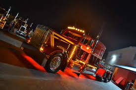 Gallery: Truck Light Show At PDI Pride & Polish Rail Bulk Distribution Pdi Detroit Ecm Power Tune For 19942016 Engines Performance Diesel Inc Pride Polish Winners Rethwischs Blood Sweat And Gass Paccar What Is It Watch Hashtags See Photos View Trends The American Way 104 Magazine Enters Definitive Agreement To Sell Its Commercial Services Isx15 Pictures Jestpiccom A Pday At Performaedieselinc Hash Tags Deskgram Hunter Racz Warehouse Clerk Somfy Systems Linkedin Refrigerated Transporter 2017 Refrigerated Ltl Routing Guide Service