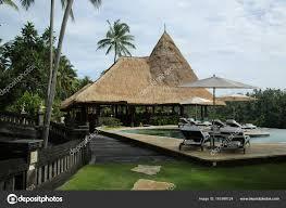 100 Viceroy Villa Bali Indonesia February 2016 Star Hotel Ubud