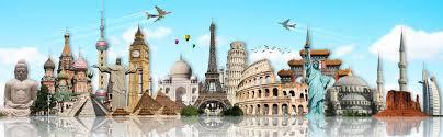 Banner Travel1 Mrworldnet Travel Agency That Sells Packages
