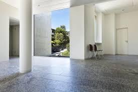 how to clean granite floor tiles timberline discount flooring