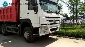 Sinotruk Howo 15ton 20ton 25ton Euro2 Mini Dump Truck Mining Tipper ... Dodge 4x4 Truck Crew Cab Pickup 1500 Ram Off Road 2002 02 Old Trucks For Sale News Of New Car Release And Reviews Huge Trucks Stuck In Mudlowest Price Tumbled Marble What Ever Happened To The Affordable Feature 66 Ford Pinterest And 2009 F150 54 Triton 4x4 Truck For 10 Warriors Best Us Fleetworks Of Houston 2500 Fresh Used 2003 St 44 Austin Champ Wikipedia