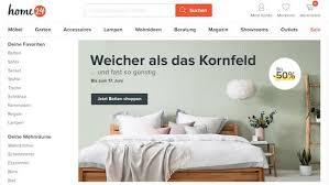 home24 ch gutscheine chf 20 sparen apr 2021 gutschein ch