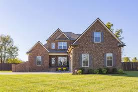 City Tile Murfreesboro Tn by 1547 Kensington Dr Murfreesboro Tn Mls 1867783