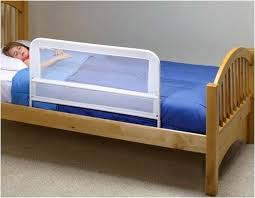 elmo toddler bed set walmart home design remodeling ideas