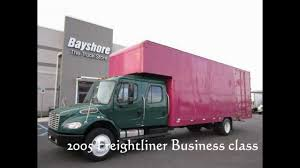 Box Trucks For Sale: Used Box Trucks For Sale Ford Lcf Wikipedia 2016 Used Hino 268 24ft Box Truck Temp Icc Bumper At Industrial Trucks For Sale Isuzu In Georgia 2006 Gmc W4500 Cargo Van Auction Or Lease 75 Tonne Daf Lf 180 Sk15czz Mv Commercial Rental Vehicles Minuteman Inc Elf Box Truck 3 Ton For Sale In Japan Yokohama Kingston St Andrew 2007 Nqr 190410 Miles Phoenix Az Hino 155 16 Ft Dry Feature Friday Bentley Services Penske Offering 2000 Discount On Mediumduty Purchases Custom Glass Experiential Marketing Event Lime Media