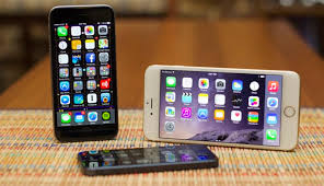 Apple will fix iPhone 6 Pluses with touchscreen problems but it