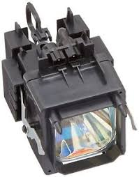 Sony Xl 5200 Replacement Lamp Oem by Sony Xl 5100 Lamp Ebay