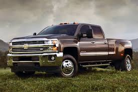 Chevy Dually Trucks Sale Unique Used 2015 Chevrolet Silverado 3500hd ... New 2018 Chevy Silverado 3500hd For Sale Used Trucks Brown 1985 Gmc Dually Sierra 3500 Pickup Truckgasoline Runs Great 2016 Chevrolet Overview Cargurus Hsv 2500hd Indepth Model Review Find Used 1976 C30 1 Ton Crew Cab Long Bed 4x4 12 Alinum Flatbedhauler Classic Dallas Fleet And Commercial Vehicles Grapevine Tx 2015 Reviews Rating Motor Trend What Does Halfton Threequarterton Oneton Mean When Talking Inspirational High Country For Sale In San Antonio
