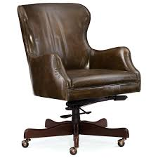 100 Big Size Office Chairs Chair Executive Desk Chair Hooker Furniture Seating Leather Home