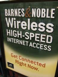 Weekend Wi-Fi: Barnes & Noble, S. Burlington | 802 Online K1 Grandview Drive South Burlington Vt 05403 Hotpads Kite Realty Waterford Lakes Village Alamance Crossing Emj Barnes Noble Ma June 25 2016 Ashley Royer Curious And Unexpected Adult Coloring Books Burst Into Mainstream Tysons Va Schindler Hydraulic Elevator In To Add 2nd Lancaster Store At Former Sports Authority Woburn High History Woburnhigh Twitter 7897 Mall Road Midland Retail Cporate Center Morrow Ga Listed For Sale On Cmeialsearchcom For Sale The Chambers Group Accelerating Success Tm