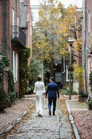 79 Best Couples By Me Images On Pinterest Chester Couples by 374 Best Philadelphia Weddings Images On Pinterest City Living