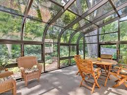 15381 Highland Place, Minnetonka, MN 55345 | MLS: 4857809 | Edina ... Sunroom Kit Easyroom Diy Sunrooms Patio Enclosures Ashton Songer Photography Blogjosh And Bridgets Beautiful Spring Pergola Awesome All Seasons Gazebo Penguin Four Season Rates Services I Fiori Della Cava Floating Tiny Home Amazing Ocean Backyard Small House Design Skyview Hot Tubs Solarium American Hwy Residential Greenhouses Greenhouse Pool Cover 11 Epic Outdoor Structures Flower Garden In Backyard Quebec Canada Stock Photo Orange Private Room At Fort Collins Colorado United Steals The Show This Renovated Midcentury