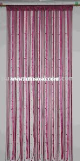 Doorway Beaded Curtains Wood by Beaded Curtains Cheap Hanging Door Beads Curtain Wooden Furniture