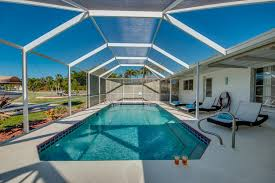 boaters house cape coral florida كيب كورال أحدث أسعار 2021