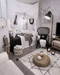 8 schlafzimmer und wohnzimmer zusammen ideen zimmer