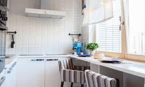 Curtains Ikea Kitchen Decor Trend 1 On Planning Ideas IKEA Panel