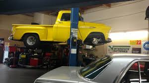 100 Truck Part Specialist When Youre Classy Af But Still Want To Be Low Justrolledintotheshop