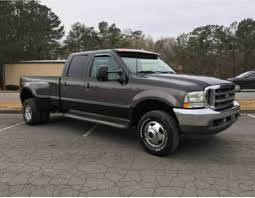 New Truck! New Problems! - PowerStrokeNation : Ford Powerstroke ... Ford F150 F250 F350 Modified For 2013 Sema Show Srw Vs Drw Truck Enthusiasts Forums 67 Diesel Problems New Car Release Date 1920 Supercrew Ecoboost King Ranch 4x4 First Drive Raptor Phase 2 Wallpapers 24 1674 X 1058 Stmednet 1992 Pickup Problems Update Youtube Transmission 1987 Fseries Pickup02 Payload Problems How Much Can I Really Tow Rv Trailer 1981 Explorer How To Install Replace Heater Ac Temperature Door 9907 12014 Iwe And Fixes