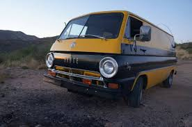 1968 Dodge A108 V8 318 Auto Van For Sale In Tucson, Arizona - $10K Tucson Cars Amp Trucks By Owner Craigslist T Used Cars For Sale Phoenix Mesa Scottsdale Arizona Az Craigslist Yuma And Trucks Chevy Silverado Under 4000 El Paso Tx And 82019 New Car Reviews Suvs 3000 Ready To Race Currents Feature Weekly Craigs For In Somerset Motorcycles Gallery Bobs Lot Huntsville Al Carssiteweborg Alburque Best Image Of Truck Vrimageco