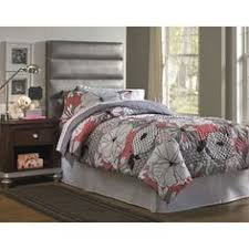 Diva Upholstered Twin Bed Pink by Vickie Ii Kids Furniture Twin Bed Value City Furniture 249 99