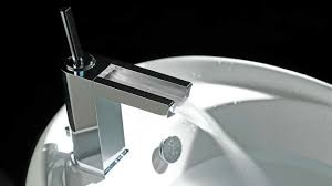 mitigeur grohe salle de bain délicieux robinet led salle de bain 8 mitigeur bain