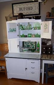 Sellers Hoosier Cabinet Elwood by 3031 Best Vintage Kitchen Images On Pinterest Vintage Kitchen