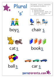 Letter S worksheets a range of free activities to introduce kids