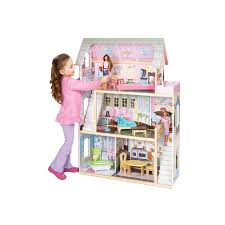 Babies R Us Dressers Canada by Imaginarium Cozy Country Dollhouse 149 Toys R Us E Room Pinterest
