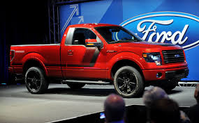 Ford Pickup Trucks 2014 Wallpaper: Desktop HD Wallpaper - Download ... Hero Image Safety Safari Pinterest Sport Truck Ford And 2015 F250 Super Duty First Drive Review Car Driver 2014 Used F350 Srw 4wd Crew Cab 172 Lariat At What Are The Best Selling Pickup Trucks For Sales Report F 150 Lift Truck Extended Sale F150 Truck With Custom Painted Wheels Off Road Wheels Tremor Is Street Machine Talk Eau Claire Wi 23386793 02014 Svt Raptor Vehicle Preowned Stx In Parkersburg U7768 Production Begins Dearborn Plant Video Hits Sport Market