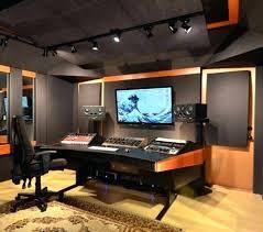 Home Studio Ideas Art Setup