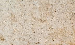 granite master granite marble tallahassee fl