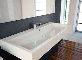 design 100cm waschbecken waschtisch handwaschbecken und oder