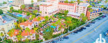 100 Seaside Home La Jolla About Valencia Hotel And Spa A Hotel