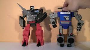 Transformers Radio Robot AM Best Join - YouTube Am Best Negative On Russian Market Due To Oil Economy Ambest Ambuck Ambest_ Twitter Mcintosh Energy Mcintoshenergy Fueling Options Ldon Auto Truck Center Niadacom National Cporate Partners Whistravelcenter About Us Robsons Farm Waking Up At 245 Christmas Morningever Home Facebook The I40 Travel Workmans Centers Jubitz Stop Fleet Services Portland Or Ambestofficial