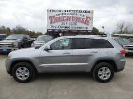 100 Used Utility Trucks For Sale Jeep Grand Cherokee Premier Vehicles For Near