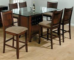 Cheap Kitchen Tables Sets by Wooden Dining Table Chair Designs U2013 Zagons Co