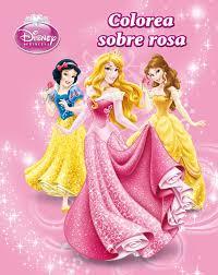 Dibujos Para Pintar Barbie Sirena Dibujo De Barbie Sirena Contenta